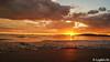 A Dream Moment (Lцdо\/іс) Tags: aonang dream sun sunset sunny thailande thailand travel thailandia trip tourisme lцdоіс mer sea andaman voyage asia asian asie krabi eau water