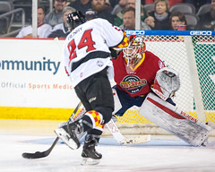 """2018 ECHL All Star-2357 • <a style=""""font-size:0.8em;"""" href=""""http://www.flickr.com/photos/134016632@N02/24915063857/"""" target=""""_blank"""">View on Flickr</a>"""