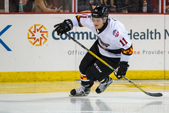 """2018 ECHL All Star-1966 • <a style=""""font-size:0.8em;"""" href=""""http://www.flickr.com/photos/134016632@N02/24915098027/"""" target=""""_blank"""">View on Flickr</a>"""