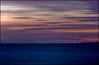 _NOC7793 como objeto inteligente-1 (Kike Cardona) Tags: costa mar menorca binigaus