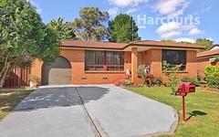 25 Malachite Road, Eagle Vale NSW