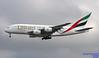 A6-EDP LEMD 14-01-2018 (Burmarrad (Mark) Camenzuli) Tags: airline emirates aircraft airbus a380861 registration a6edp cn 77 lemd 14012018