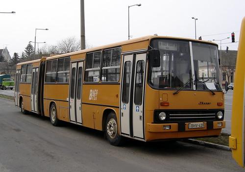 BHV-428