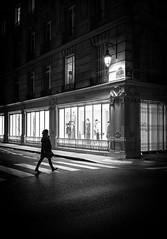 DSCF4265-Modifier (christiandumont) Tags: blackwhite streetphotography bw blackandwhite x100f night street streetphoto streetlife photoderue fujifilm nightphotography