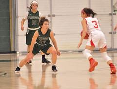 DSC_0162 (proctoracademy) Tags: classof2019 eacrettmikala girlsvarsitybasketball photocreditsmarygettens19proctoracademy