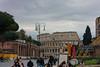 Colosseo (iezg) Tags: roma rome italy italia colosseo colisseum