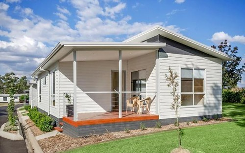 3/71-81 Lions Drive, Mudgee NSW 2850