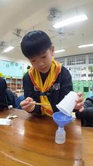 105 (毛克利冬夏令營) Tags: