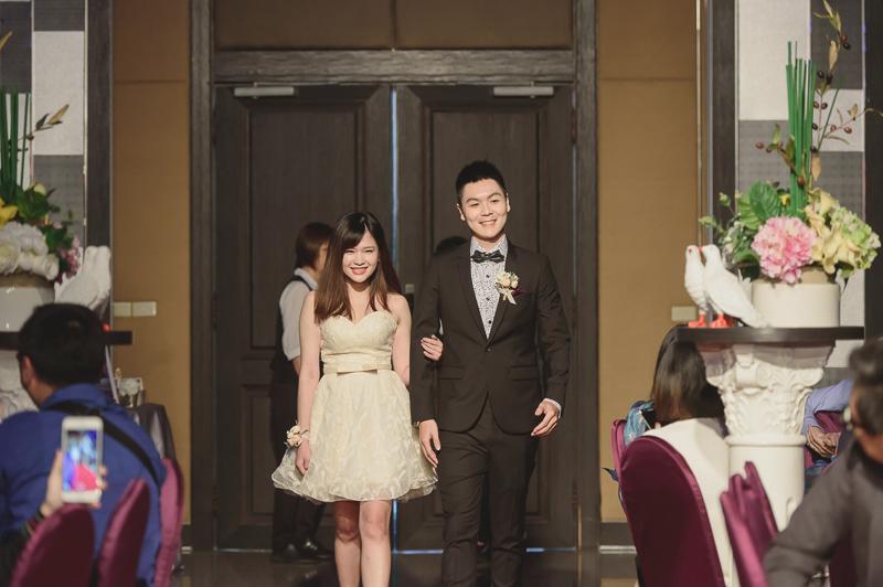 桃園婚攝,來福星婚攝,來福星婚宴,新祕茲茲,Fina茲茲,婚禮紀錄,MSC_0060