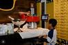 DSC_0688 (Bart Borges) Tags: ocularclínicaoftalmológica ojomrray entidadescarentes instituiçõescarentes doação óculos consulta exame olhos aparelhos oftalmologistas crianças diadacriança outubro setembro 2017 bartborges