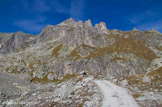 Climbers heaven