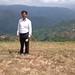 kottayam trip