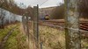 670X (_J @BRX) Tags: knowsleyfreightterminal wiltonefwterminal db class66 brighouse yorkshire england uk february 2018 winter freight train railway rail electromotive diesel emd gm rubbish 66065 670x
