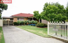 368 Dick Road, Lavington NSW