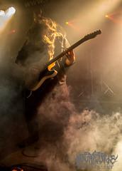 Blaze of Perdition_12