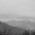 Bohinj, les cascades Savica1801011301 thumbnail
