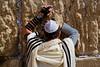 Jerusalem (Hemo Kerem) Tags: israel street a7rm2 a7rii nikon85mmf2ais nikkor85mmf2ais ais85mmf2 ais285 85mm manualfocus mf nikon nikkor sony sonya7rm2 ilce7rm2 alpha thewesternwall westernwall thekotel kotel religion religious jerusalemoldcity oldcity