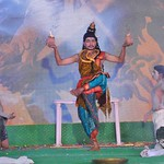 Gurukul Culture 2017-18 (16)