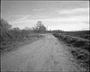Untitled-088-2-JPEG (Kiriakos Korakis (korax67)) Tags: 2017 mamiya7 43mm kodaktmax4002 tmy tmy400 tmax400 tmaxdev 14 20c τρίκαλα