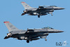 91-0340 + 91-0417 United States Air Force General Dynamics F-16CM Fighting Falcon (EaZyBnA - Thanks for 1.750.000 views) Tags: 910340 910417 unitedstatesairforce generaldynamicsf16cm fightingfalcon germany generaldynamics usaf usairforce usafe usa usairforcesineurope usairforces eazy eos70d ef100400mmf4556lisiiusm europe europa 100400isiiusm 100400mm german deutschland autofocus airforce aviation air airbase approach eifel spangdahlem sabers sabernation ngc nato military militärflugzeug militärflugplatz mehrzweckkampfflugzeug luftwaffe luftstreitkräfte luftfahrt planespotter planespotting plane kampfflugzeug warbirds warplanespotting warplane warplanes wareagles spm sp spang etad spangdahlemairbase airbasespangdahlem militärflugplatzspangdahlem exercise saberthunder exercisesaberthunder jet jetnoise