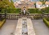 _A275092 (elsuperbob) Tags: bagnaia viterbo lazio villalante gardens villa renaissance architecture mannerism vignola landscapearchitecture gardendesign tommasoghinucci