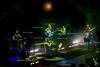 Foto-concerto-levante-milano-04-marzo-2018-Prandoni-084 (francesco prandoni) Tags: yellow levante teatro dal verme otr show stage palco live teatrodalverme metatron inri milano milan italia italy francescoprandoni