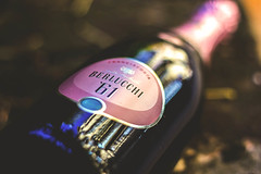 Franciacorta '61 rosé brut Berlucchi, spumante metodo classico (Wine Dharma) Tags: berlucchi spumante sparklingcocktail sparkling spaghetti sugar sparklingwine scotch syrah wine wineporn ww white winetasting whiskey winedharma wines whiskeycocktail emiliaromagna eggs erbacipollina emilia erba ricetta recipe ricette recipes restaurant romagna refreshing relaxation refreshment spaghettiallevongole spumantemetodoclassico metodoclassico lombardia foglie autunno autumn foliage winery cantina lime gold nature saten pink rosa canon bokeh bottle bottiglia glass vetro