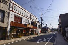 Japan 2017 Autumn_528 (wallacefsk) Tags: japan kyoto miyazu monju 京都 宮津 文珠 日本 關西 miyazushi kyōtofu jp