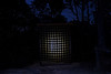 4 (Carlos Yamil Neri) Tags: mazamitla pérdida linterna fantasma miedos