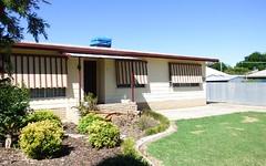 44 Wills Street, Cootamundra NSW