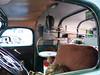 Jerry's Classic Cars & Collectibles Museum 063 (Adam Cooperstein) Tags: pottsville pennsylvania schuylkillcounty pennsylvaniahistory classiccars classicautomobiles automobilemuseum