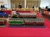 Winter Bricks 2 (Claudio Calzoni) Tags: moc lego train diorama engine vagon bricks carriage rail