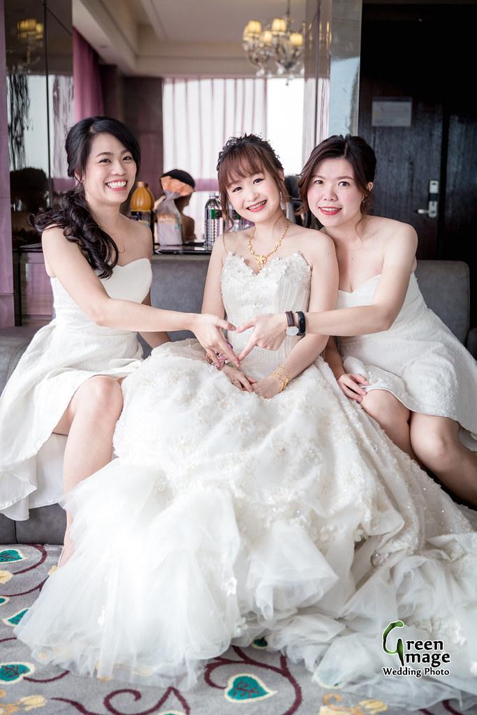 20171125 Wedding Day-P-44