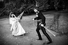 RK_WEDD-5 (Richard Knowles Photography) Tags: london uk
