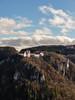 Burg Wildenstein (Martin Schunack Photography) Tags: albtrauf badenwürttemberg landschaft donau nature trekking germany schwäbischealb landscape alb outdoor donautal
