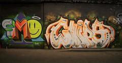 CHIPS CDSK SMO 4D A51 (CHIPS SMO CDSK A51) Tags: chipc chips cds cdsk chipscdsk chipscds chipsgraffiti chipslondongraffiti chipsspraypaint chipslondon chips4d chips4thdegree chipscdsksmo4d chipssmo cans graffiti graff graffart graffitilondon graffitiuk graffitiabduction graffitichips grafflondon graffitibrixton graffitistockwell graffitilove graf graffitilov graffitiparis graffitishoredict smo smilemoreoften street spraypaint spray spraycanart spraycans stockwellgraffiti sardinia suckmeoff sprayart spraycan s sardegna stockwell ukgraffiti ukgraff u london leakestreet leake londra londongraffiti londongraff londonukgraffiti londraleakestreet ldn londragraffiti londonstreets leakeside sardegnagraffiti aerosolart afo a51 area51 artgraff 4d 4degree 4thdegree 4thd