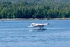 scenery around ketchikan alaska wilderness (DigiDreamGrafix.com) Tags: beautiful landscape scenery views mountains bay inlet water waterscape nature ketchikan alaska juneau wild wilderness sky picturesque ship airplane plane alaskan fishing travel cargo moving flying cruising floating float