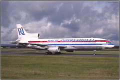 Rich 1011SC18 (Gerry McL) Tags: tristar lockheed rich international eastern air margarita glasgow scotland gla egpf