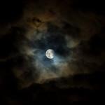 2018-01-31 Super Moon - Blue Moon - Blood Moon thumbnail