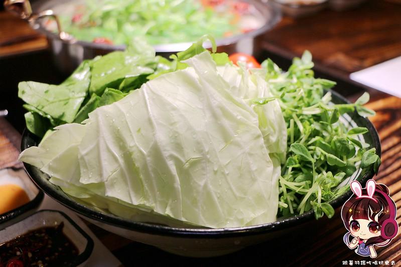 呂珍郎清燉蔬菜羊肉018