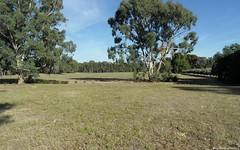 Lot 20 Goldfields Road, Cockatoo Valley SA