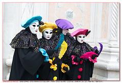 CAPZ0213__Cuocografo (CapZicco Thanks for over 2 Million Views!) Tags: capzicco lucachemello cuocografo canon venezia carnevale