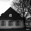 Stuttgart Historic, Study 046, 2018 (1nspired.artist) Tags: stuttgart bw blackandwhite schwarzweiss 35mm film fuji acros fujineopanacros pushed iso400 xtol