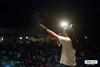 DUB INC-Justkas-45 (amani.festival) Tags: goma kivu nyiragongo rdcongo amani chanter danser ensemble entrepreuneuriat festival musique paix vivre