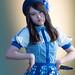 AKB48 画像291