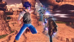 Dragon-Ball-Xenoverse-2-210218-012