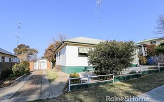 20 Esrom Street, West Bathurst NSW