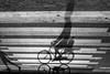 @chennai (Raja. S) Tags: rajasubramaniyan rajasubramaniyanphotography shadow people streetphotography tamilnadu india chennai marinabeach