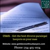 CS&R – Get the best divorce paralegal lawyers on your case (getitdonewithoutlawyers) Tags: online divorce michigan