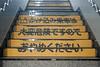 L1019740c (haru__q) Tags: leica m8 leicam8 leitz summicron stairs 階段